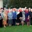 Klub Seniora Złota Jesień