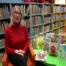 Filmik propozycje biblioteczne