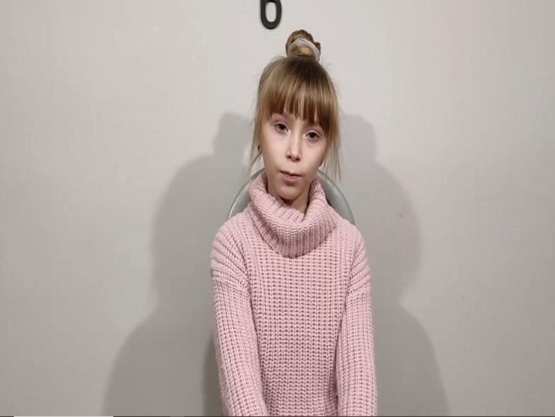 Lenka Czekawa