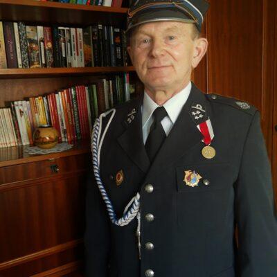Henryk Białek