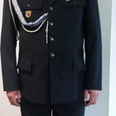 Krzysztof Kucharski