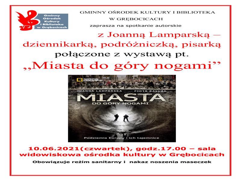 plakat-spotk-wystawa-lamparska-1