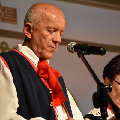 Bogdan Miąsik