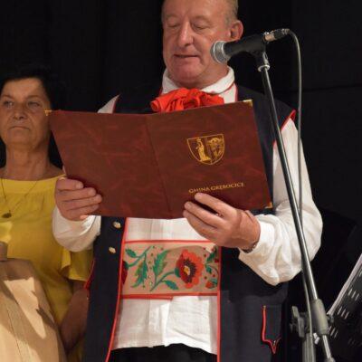 Marek Pieniążek-Sołtys Grębocic