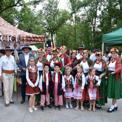 Sołectwo Grębocice