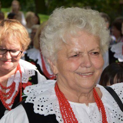 35 Anna Przybylska