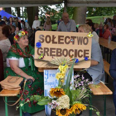 68 Sołectwo Grębocice