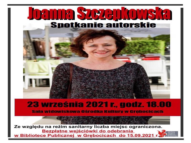 jszczepkowska